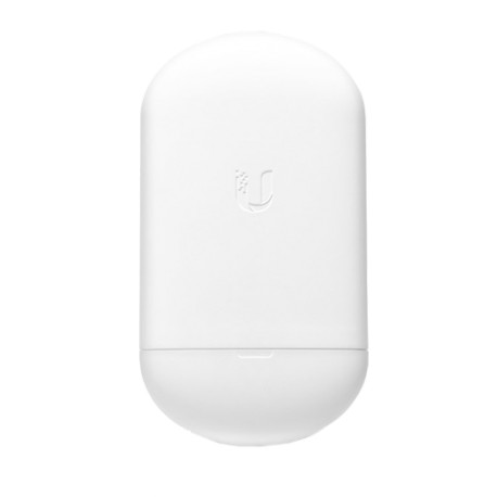 Access point 5AC Loco 13 dBi Indoor/Outdoor airMAX - Ubiquiti NS-5ACL