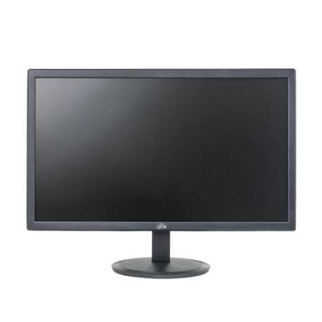 Monitor LED FullHD 22'', HDMI, VGA, Audio - UNV MW3222-V